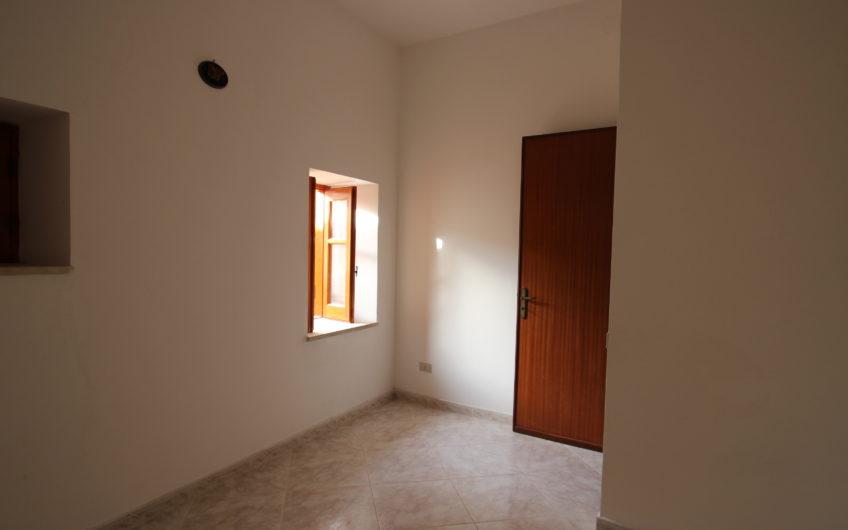 V006 16 kefaimmobiliare.it