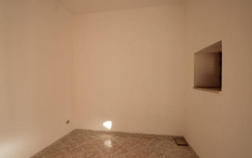 V006 17kefaimmobiliare.it