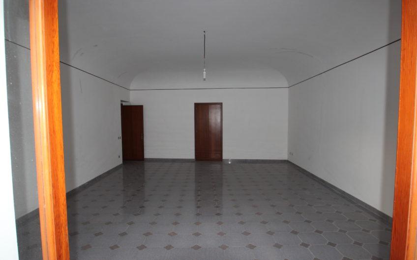 V006 3 kefaimmobiliare.it