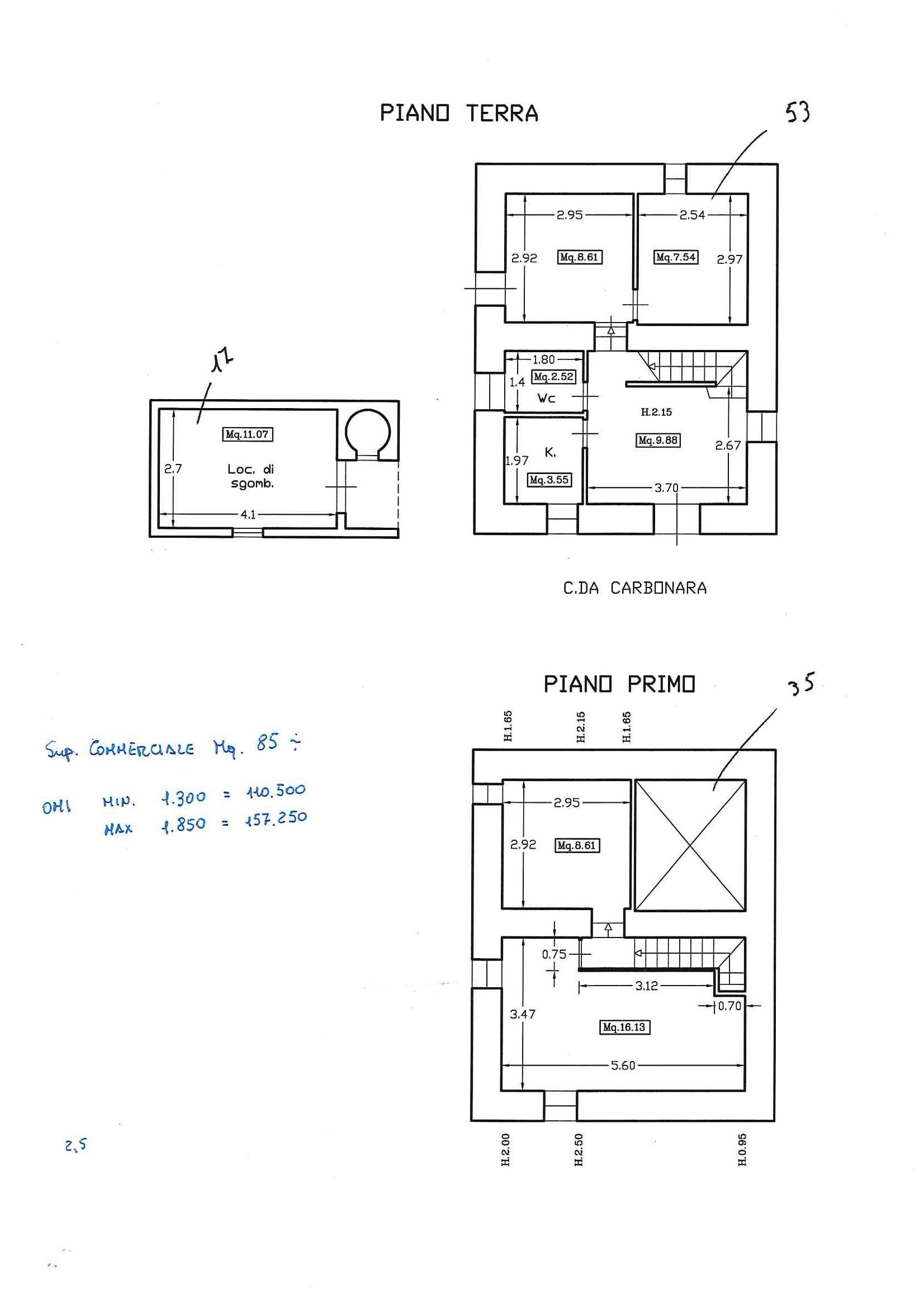 V053 planimetria2_page1_image1.jpg