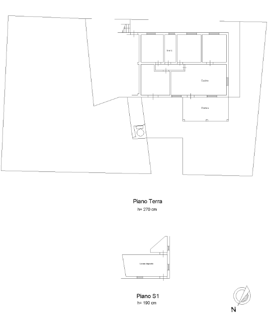 v260 planimetria per web.PNG